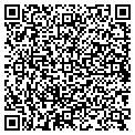 QR code with Spruce Creek Congregation contacts
