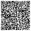 QR code with Rapid Staffing Inc contacts