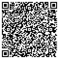 QR code with Advance Prfmce Tires & Wheels contacts
