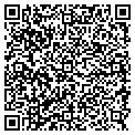 QR code with Rainbow Beach Rentals Inc contacts