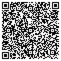 QR code with Triple C Services Inc contacts