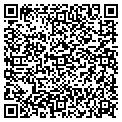 QR code with Ingenix Hlth Intelligence LLC contacts