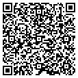 QR code with Headlight Restorations contacts