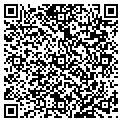 QR code with Navarre Y M C A contacts