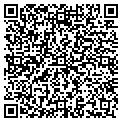 QR code with Party Frenzy Inc contacts