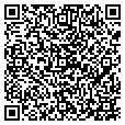 QR code with C&I Designs contacts