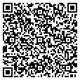QR code with Just For Feet contacts