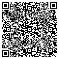 QR code with Inland Homes Of Brandon contacts