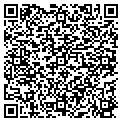 QR code with Sentient Medical Systems contacts