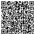 QR code with Paper Stock Dealers contacts