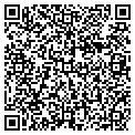 QR code with Southeast Conveyer contacts