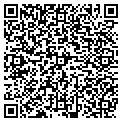 QR code with Parkside Movies 16 contacts