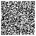 QR code with Frank Lebano & Co contacts