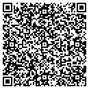 QR code with Miami Beach Parking Department contacts