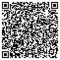 QR code with Baxter Computers contacts