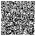 QR code with Century Homebuilders LLC contacts