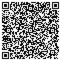QR code with House of God Day Care Center contacts