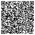 QR code with Angelines Seafood Inc contacts