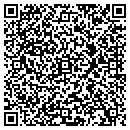 QR code with Colleen Orlando Pet Grooming contacts