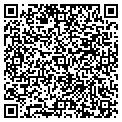 QR code with Clean Up Debris Inc contacts