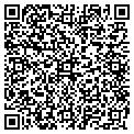 QR code with Tree Health Care contacts