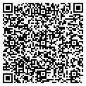 QR code with Echo Vista Inc contacts