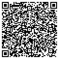 QR code with Devco Management Intl contacts