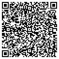 QR code with Hin Lee Chinese Restaurant contacts