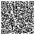 QR code with Bell Graphics contacts