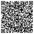 QR code with Guardian Rent-A-Car contacts