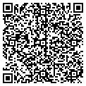 QR code with John M Averkamp Inc contacts
