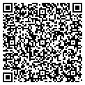 QR code with Sunshine Promo USA Inc contacts