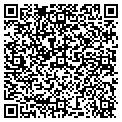 QR code with Signature Rent A Car Inc contacts