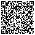 QR code with Bancroft Cap Co contacts