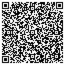 QR code with Little Hickory Bay Condominium contacts