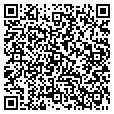 QR code with Jeans Emporium contacts