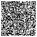 QR code with New Millennium contacts