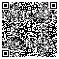 QR code with Don Angel Carniceria contacts