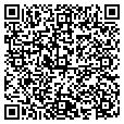 QR code with John T Ossi contacts