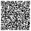 QR code with Agape Community Temple contacts