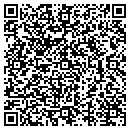 QR code with Advanced Studies Institute contacts