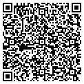 QR code with Rhino Construction Engrng contacts