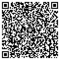 QR code with Stars Jewelry contacts