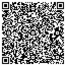 QR code with Fasco Air Cond & Appliance Service contacts