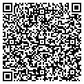 QR code with Metal Improvement Co contacts