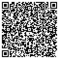 QR code with New Vista Properties contacts