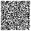 QR code with Great Atlantic Realty Inc contacts
