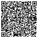 QR code with Christopher Jester Law Offices contacts