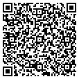 QR code with Paul Partridge contacts