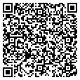 QR code with Fritz Co contacts
